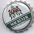 [D] Wickueler Pilsener (#:14/New:0)
