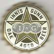 [UK] Innis Gunn  (#:3/New:0)