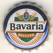 [NL] Bavaria  (#:1/New:0)