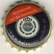 [D] Warsteiner Aktionscode (#:9/New:0)