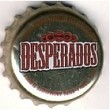 [PL] Desperados  (#:5/New:0)