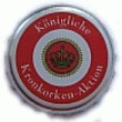 [D] Koenig-Brauerei KK-Aktion (#:17/New:0)