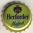 [D] Herforder Maibock (#:15/New:0)