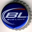 [USA] Anheuser Busch Bud Light (#:3/New:0)
