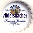 [D] Aldersbacher  (#:7/New:0)