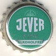[D] Jever Fun (#:18/New:0)