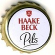[D] Haake Beck Pils (#:9/New:0)
