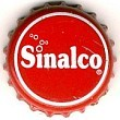 [D] Sinalco  (#:2/New:0)