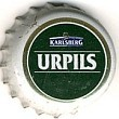 [D] Karlsberg Urpils (#:7/New:0)