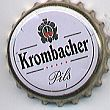 [D] Krombacher Pils (#:32/New:2)