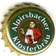 [D] Alpirsbacher  (#:5/New:0)