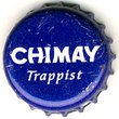 [B] Chimay  (#:1/New:0)