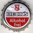 [D] Becks Alkoholfrei (#:3/New:0)