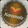 [D] Karamalz  (#:1/New:0)