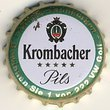 [D] Krombacher Pils (Aktion 2012) (#:11/New:0)