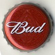 [USA] Anheuser Busch Bud (#:2/New:0)