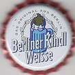 [D] Berliner Kindl Red border (#:1/New:1)